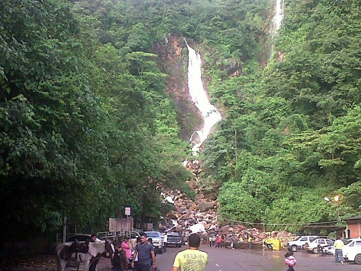 san antonio del tachira hindu personals San antonio del táchira is a city in the venezuelan andean state of táchira the  busy highway across the simón bolívar international bridge linking the cities of.