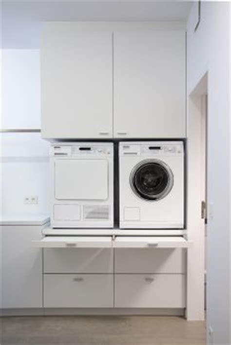 Goed Ikea Keuken Wasmachine 11 Wasplaats Architectenburo Anja
