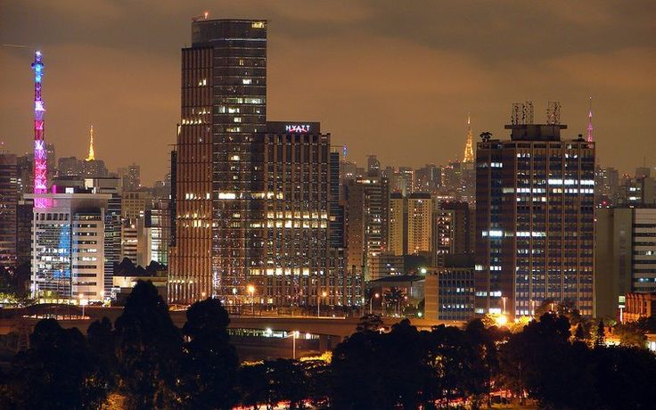 Queda no IPC-S em sete capitais, aponta IBGE - http://po.st/J8nI2g  #Economia - #IBGE, #Indicadores, #IPCS, #Recuo