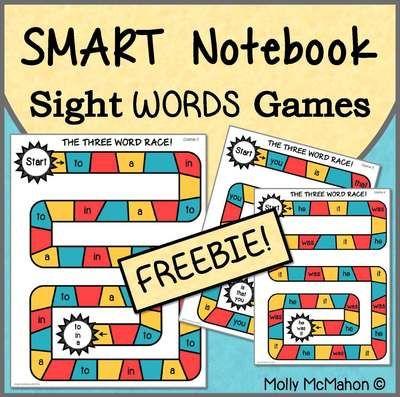 smart board software 10 free