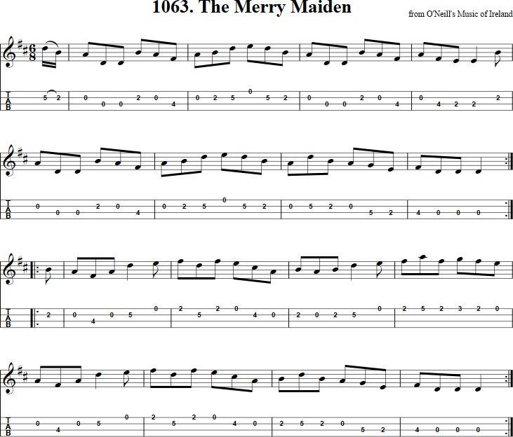 Mandolin mandolin tabs twinkle little star : 1000+ ideas about Mandolin on Pinterest | Guitar, Banjos and ...