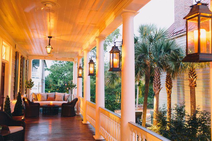 Charleston: Luxury Hotels in Charleston, SC: Luxury Hotel Reviews: 10Best