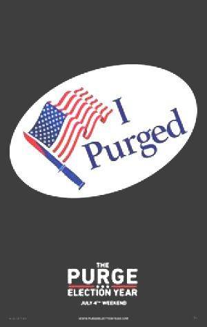 Watch before this CineMagz deleted Download Online The Purge: Election Year 2016 Moviez Streaming The Purge: Election Year HD CineMagz CineMagz Watch The Purge: Election Year Online Subtitle English Voir The Purge: Election Year Movies 2016 Online #FilmDig #FREE #CINE This is Full