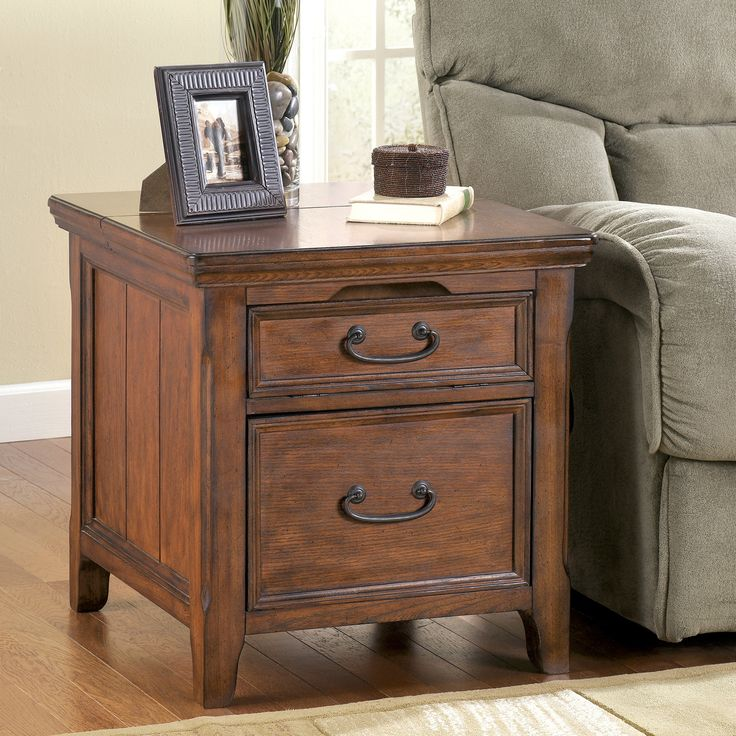 1000+ Images About End Tables Collections On Pinterest