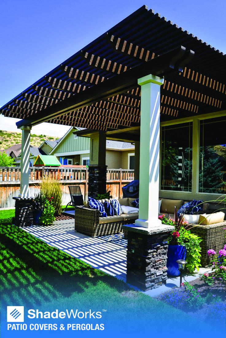 Backyard Paradise: 25+ Best Ideas About Backyard Paradise On Pinterest