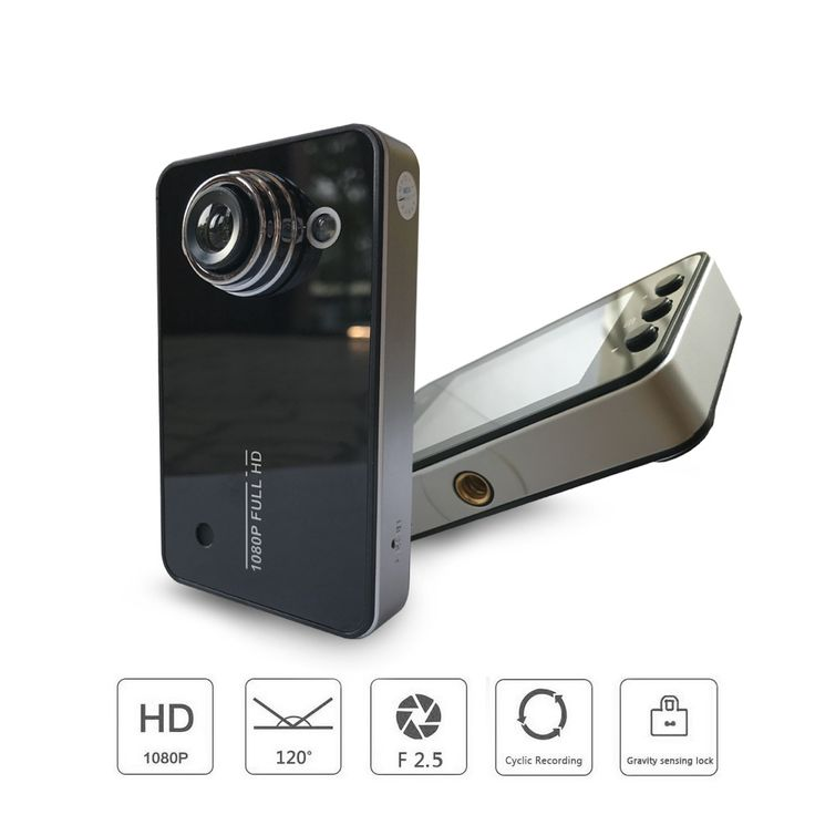 BUY now 4 XMAS n NY. Refined 2.7 inches HD Car DVR Camera Video G-sensor Dash Mini Registrator Camcorder Driving recorder Car Wholesale gifts ** Detailed information can be found on  AliExpress.com. Just click the image #yuletide