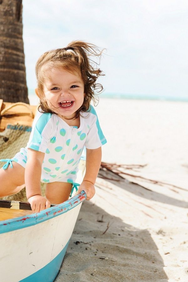 #snapperrock fun and stylish #ss16 resort #swimwear collection is now available in select stores.  contact #showroomalamode for #wholesale inquiries.  #vacation #resortwear #summer #snapperrock #srswimwear #surf #rashguards #sunsuits #boardshorts #showroomalamode #childrenswear #kids #kidsfashion #uv50 #boysswim #girlsswim #lakids #lakidsmarket