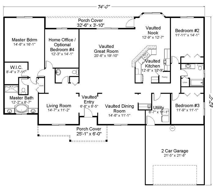 custom built homes floor plans images custom built home