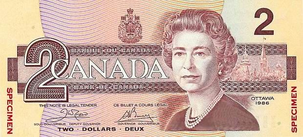 Old $2 Bills Are Now Worth $20, 000 | MTL Blog