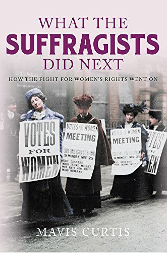 In 1918, David Lloyd George's post-war government passed the Representation of the People Act, and for the first time women were included in the political process. Women now accounted for nearly 50 per cent of the electorate, but universal suffrage was a long way off, and women still had to face censure and discrimination in their professional and personal lives.