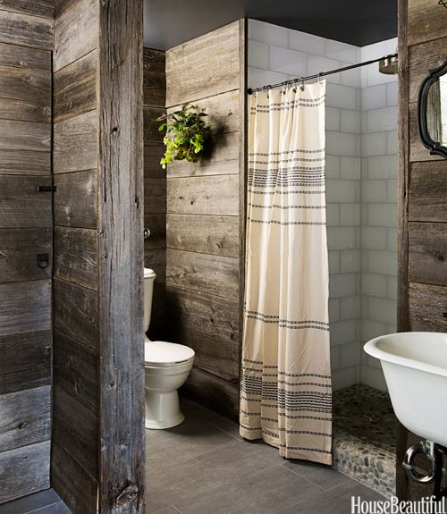 Rental Apartment Bathroom Decorating Ideas Bathroom Impressive Rental Decorating Ideas 8 Rental: 1000+ Ideas About Striped Shower Curtains On Pinterest