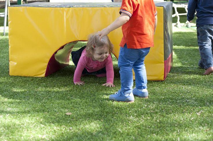 #PlayGroundCentre #PlayArea #RecreationalSpace #Playground #Park #Play #Fun #RecreationalPark #RecreationalArea #MoveableEquipment #ToddlersPlayEquipment #PreschoolPlayEquipment #ToddlersPlayPieces #PreschoolPlayPieces #MiniBambino #MiniBambinoArchwithTunnel