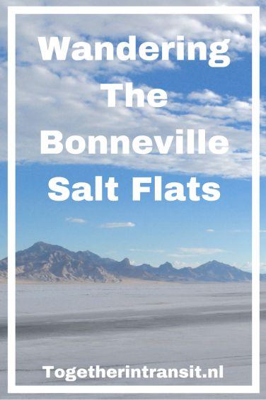 Copy of Wandering the Bourneville Salt Flats togetherintransit.nl (1)