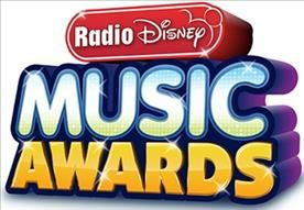 2014 Radio Disney Music Awards Tickets - Don't miss out on this musical celebration that recognizes the year's favorite artists. Buy online VIP Music Awards Tickets.