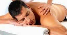 Pijat Jakarta. http://massageariesjakarta.blogspot.com  https://about.me/ariesspajakarta  Aries Spa menyediakan massage therapy/pijat panggilan dan spa panggilan ke rumah atau tempat tinggal Anda di Jakarta dan sekitarnya.  Untuk layanan Pijat & SPA Jakarta Panggilan 24-Jam Setiap Hari ke rumah, kos, apartemen dan hotel,  Kami melayani massage panggilan 24 jam, massage khusus pria & wanita dengan tenaga kerja muda, trampil dan profesional.  Pijat Panggilan 24-Jam Jakarta, AriesSPA