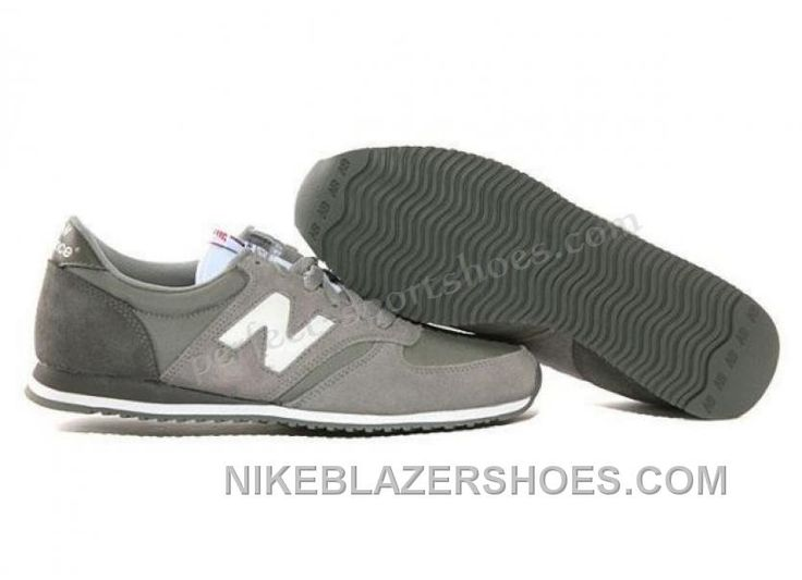 https://www.nikeblazershoes.com/to-buy-new-balance-420-on-sale-suede-trainers-unisex-classics-wolf-grey-white-mens-shoes-cheap.html TO BUY NEW BALANCE 420 ON SALE SUEDE TRAINERS UNISEX CLASSICS WOLF GREY/WHITE MENS SHOES CHEAP : $85.00