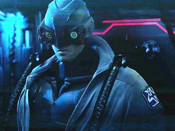 Women Warrior Artwork Sword Rain Cyberpunk Cyberpunk: Cyberpunk 2077 - Google Search