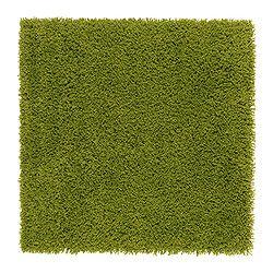 Ковры - Большие и средние ковры - IKEA