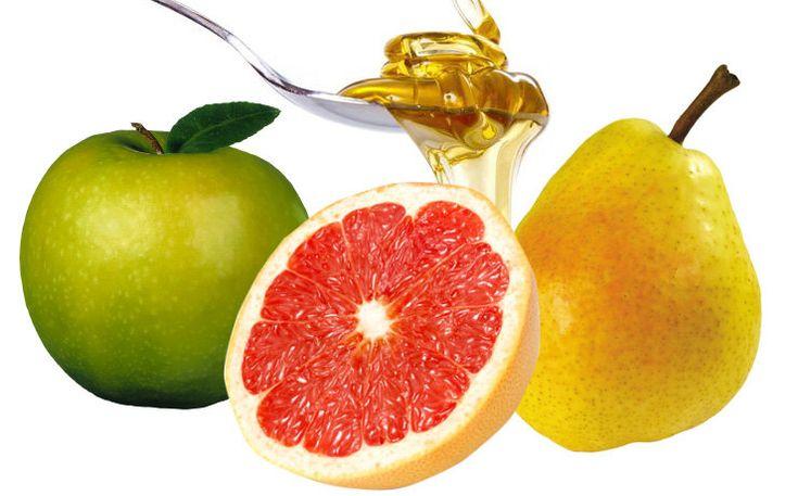Антивозрастные маски своими руками: только натуральные ингредиенты!
