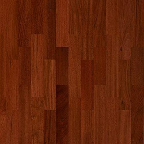 1000  images about inspirational hardwood flooring designs on pinterest