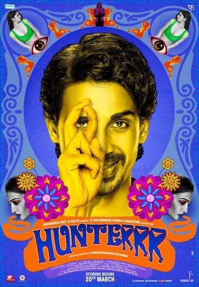 bollywood cinema posters 2015 - Поиск в Google