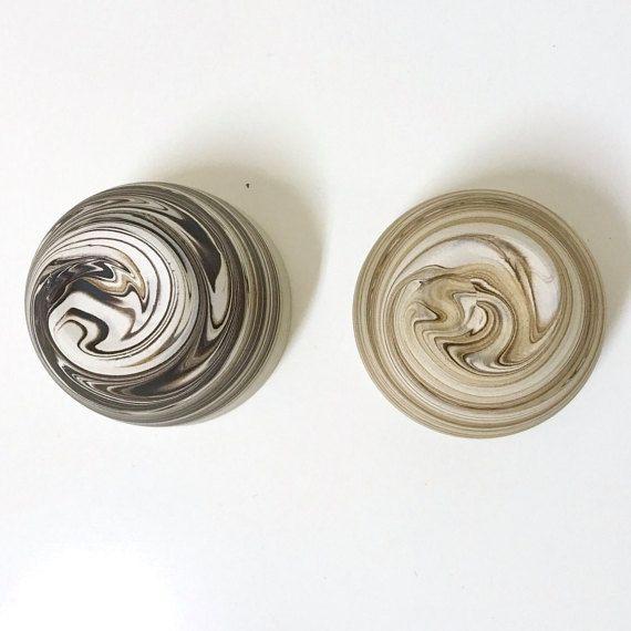 Espresso Cup Set Of 2 Espresso Cup Ceramic by bisqitCERAMICS