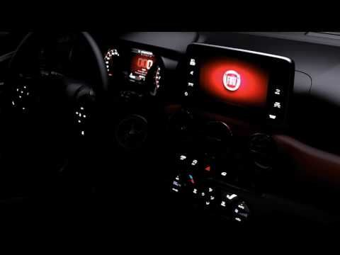 Fiat Teases Argo's Interior http://ift.tt/2rYkxrZ  The Argo's Dashboard Looks Like A Breath Of Fresh Air As Opposed To The Punto's And Its Current Breed Of Rivals!  Fiat continues to tease the successor of the Punto the Argo ahead of its full unveil. In the recent video the Italian automaker has teased the dashboard of the new hatchback.  According to Brazilian media the Argo will be revealed by the end of this month while its public debut is scheduled for the 2017 Buenos Aires Motor Show on…
