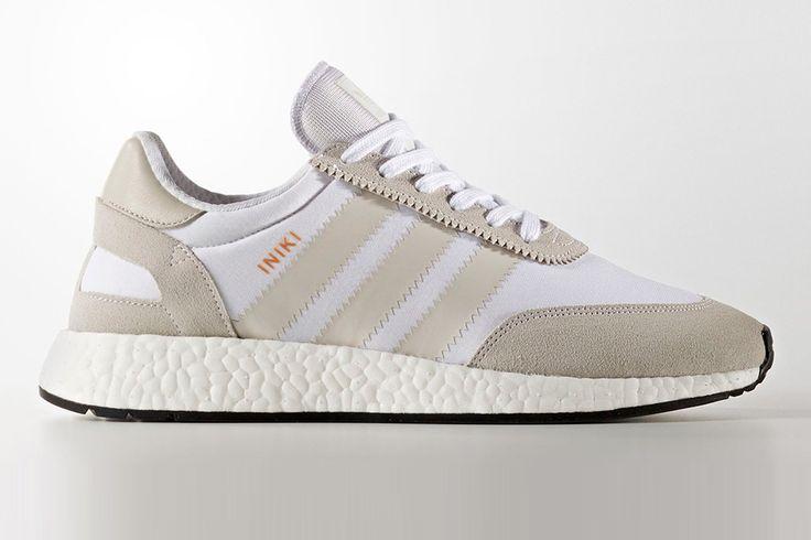 13 mejor Boost Adidas ultra Boost mejor imágenes en Pinterest adidas zapatos 5a914b