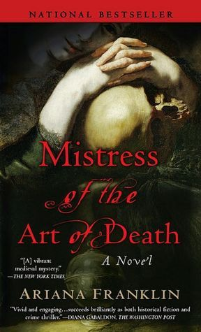 53 Best Books I Recommend Images On Pinterest Books Mystery