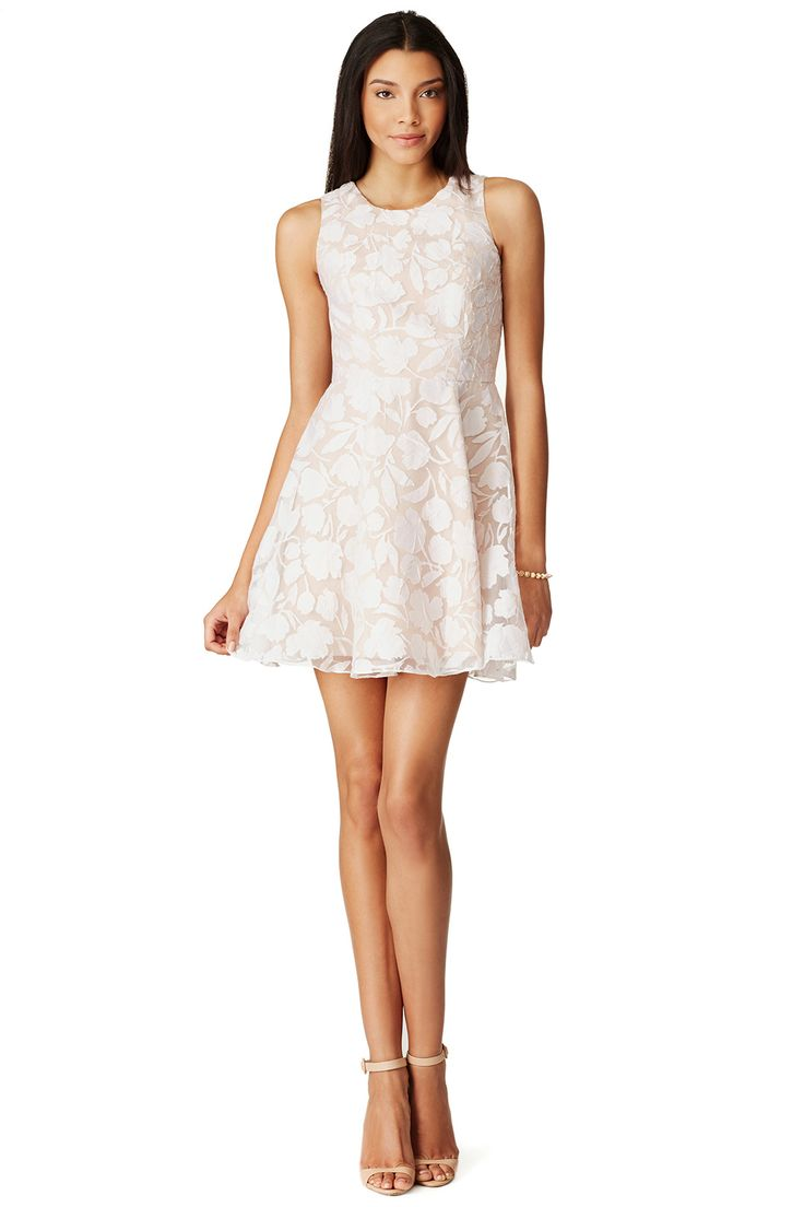 Fabulous Bridal Shower Dresses to Wear if You're the Bride! | Dress for the Wedding