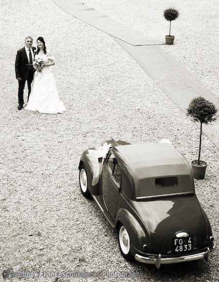 wedding photography, momenti speciali, fotografo matrimoino