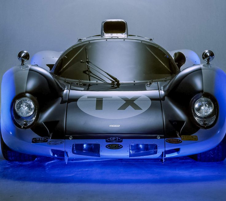 Best Gas Turbine Racing Cars Images On Pinterest Gas Turbine