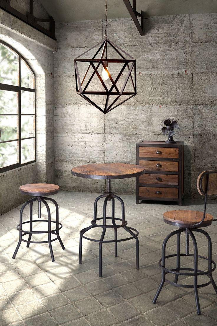 Mesa Olden só na www.coisasdcasa.com
