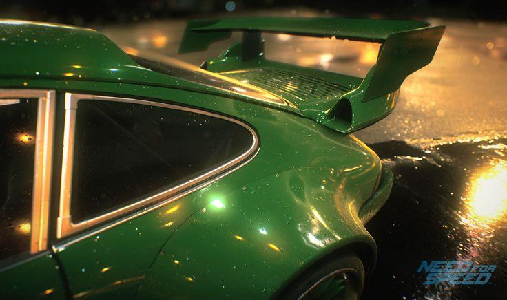 Veja o primeiro trailer do novo Need for Speed - http://www.showmetech.com.br/veja-o-primeiro-trailer-novo-need-speed/