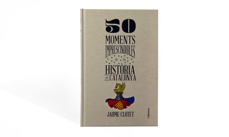 50moments_frontal