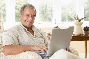 Starting An Internet Business From Home