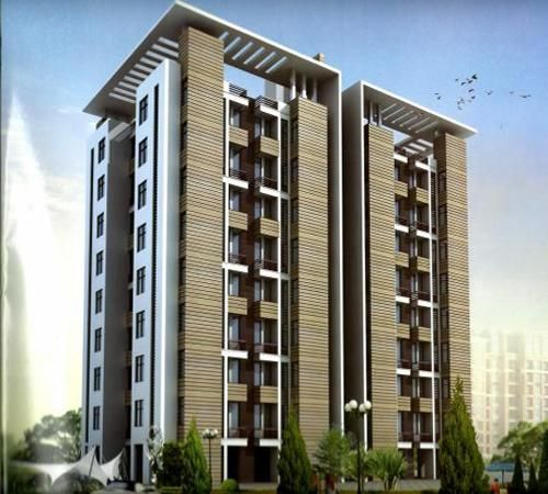 2 bhk flat at narayan nagar hoshangabad road Description: 2 specious bedroom, 1 hall, toilet, covered campus colony, parking, very prime location , nearest station, mp nagar, market, bus stop, banks Floor: first Super builtup: 750 sqft price:24 lacs