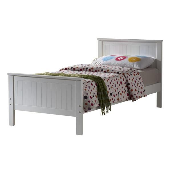 404 File Or Directory Not Found Bed Frame With Storage White Wooden Single Bed Single Bed Frame