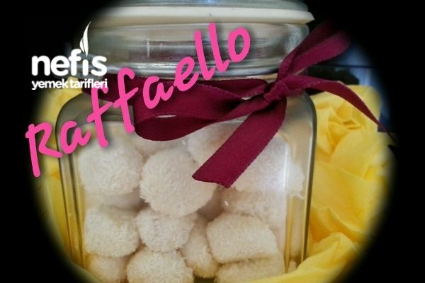 Müthiş Raffaello