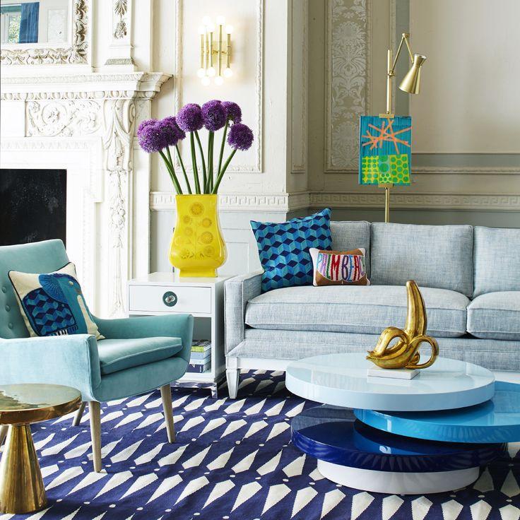 نتیجه تصویری برای decor home ideas best