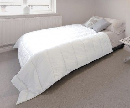 Attractive Bamboo Duvet Cover King U0026 Queen Size