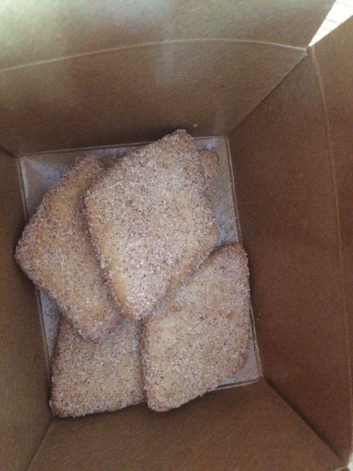 9 Places In New Mexico To Get Exceptional Biscochitos That Taste Like  Christmas. News MexicoUsa ...