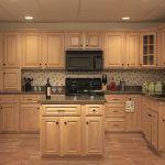 78 Best Ideas About Oak Cabinet Kitchen On Pinterest