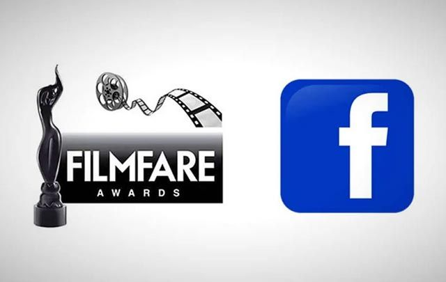 Facebook Inks Deal To Stream Filmfare Awards Globally The Partnership Will Provide Exclusive Non Linear Digital Simulcast News Headli In 2020 Streaming Awards Inks