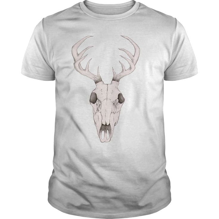 Deer Skull #gift #ideas #Popular #Everything #Videos #Shop #Animals #pets #Architecture #Art #Cars #motorcycles #Celebrities #DIY #crafts #Design #Education #Entertainment #Food #drink #Gardening #Geek #Hair #beauty #Health #fitness #History #Holidays #events #Home decor #Humor #Illustrations #posters #Kids #parenting #Men #Outdoors #Photography #Products #Quotes #Science #nature #Sports #Tattoos #Technology #Travel #Weddings #Women