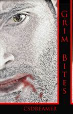Grim Bites by csdreamer