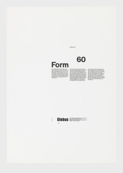 Bauhaus Breadcrumbs