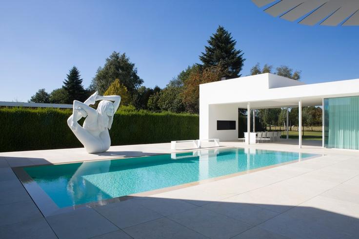 16 best schwimmbadbau in frankfurt images on pinterest frankfurt pools and saunas. Black Bedroom Furniture Sets. Home Design Ideas