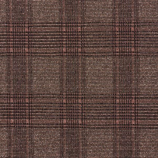 Jersey jacquard Príncipe de Gales Hilo lúrex – bronce Jersey Jacquard, Estilo Dark, Estilo Preppy, Bling Bling, Academia, Products, Wales, Sewing Projects, Bronze