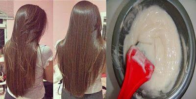Seu cabelo está caindo  muito da raiz com ponta branca, quebrando muito, está ficando ralo e sem volume? Saiba o que fazer e o que usar, quais tratamentos para queda capilar que irá resolver esse problema.